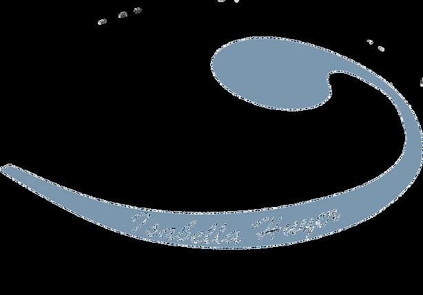 Hintergrund-Logo_bearbeitet-1.png