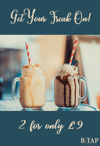 Milkshake Poster 1.png