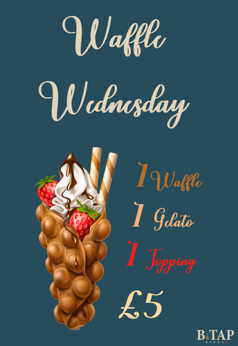 Waffle Wednesday Poster.png