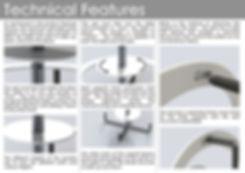 (6) Technical Features.jpg