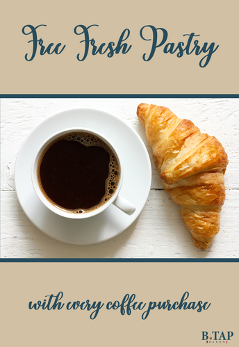 Coffee and Pastry Poster.png