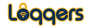 Loqqers Logo.png