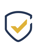 Safe Icon.png