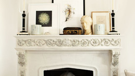 2020 Trends in Home Interiors...