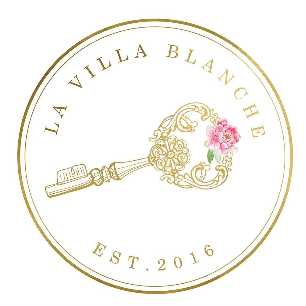 www.lavillablanche.com.au