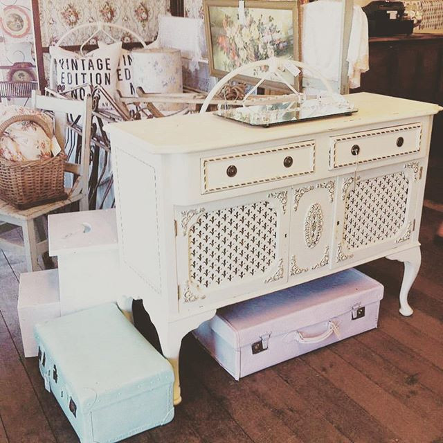 frenchstyle furniture