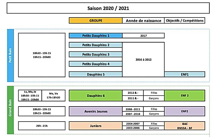Capture d'écran 2020-06-18 08.55.12.png