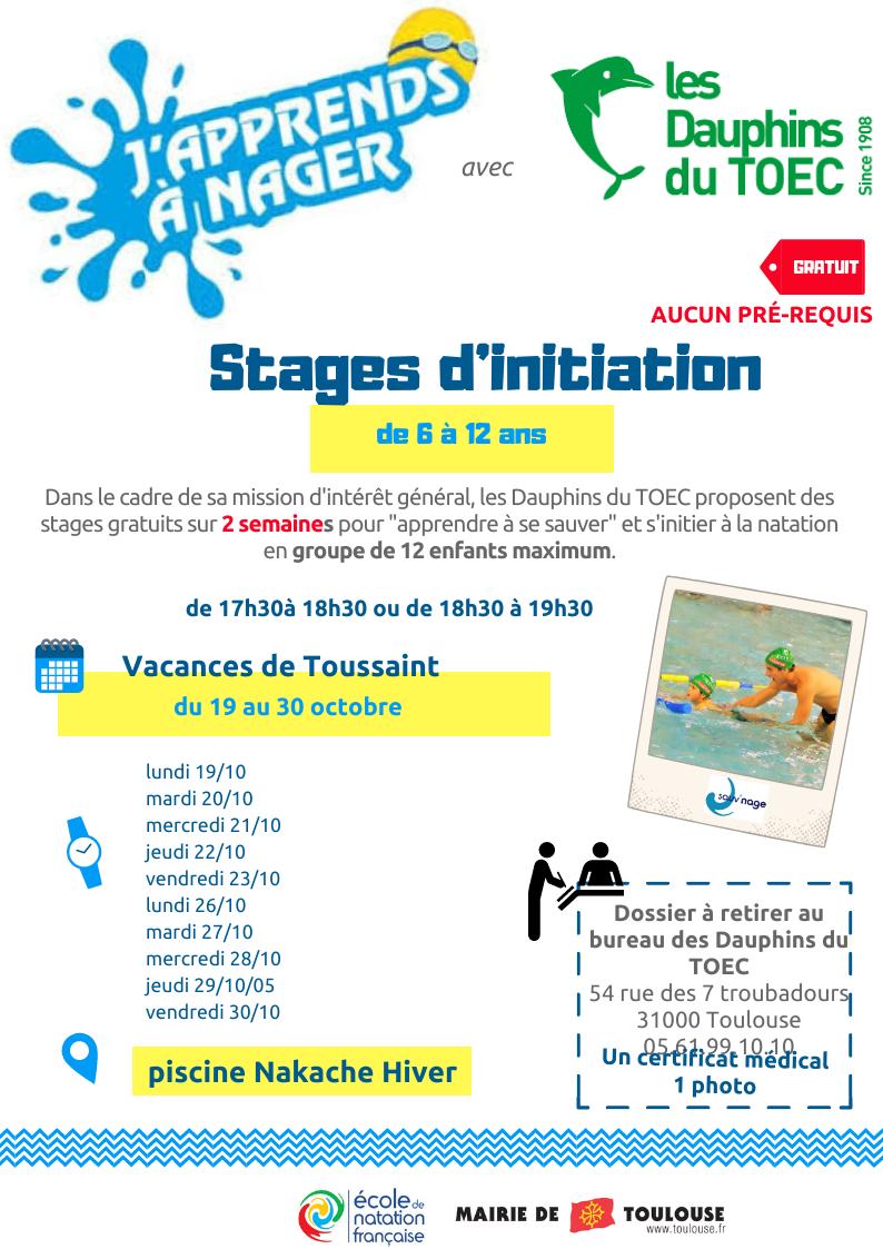 Stage AAN