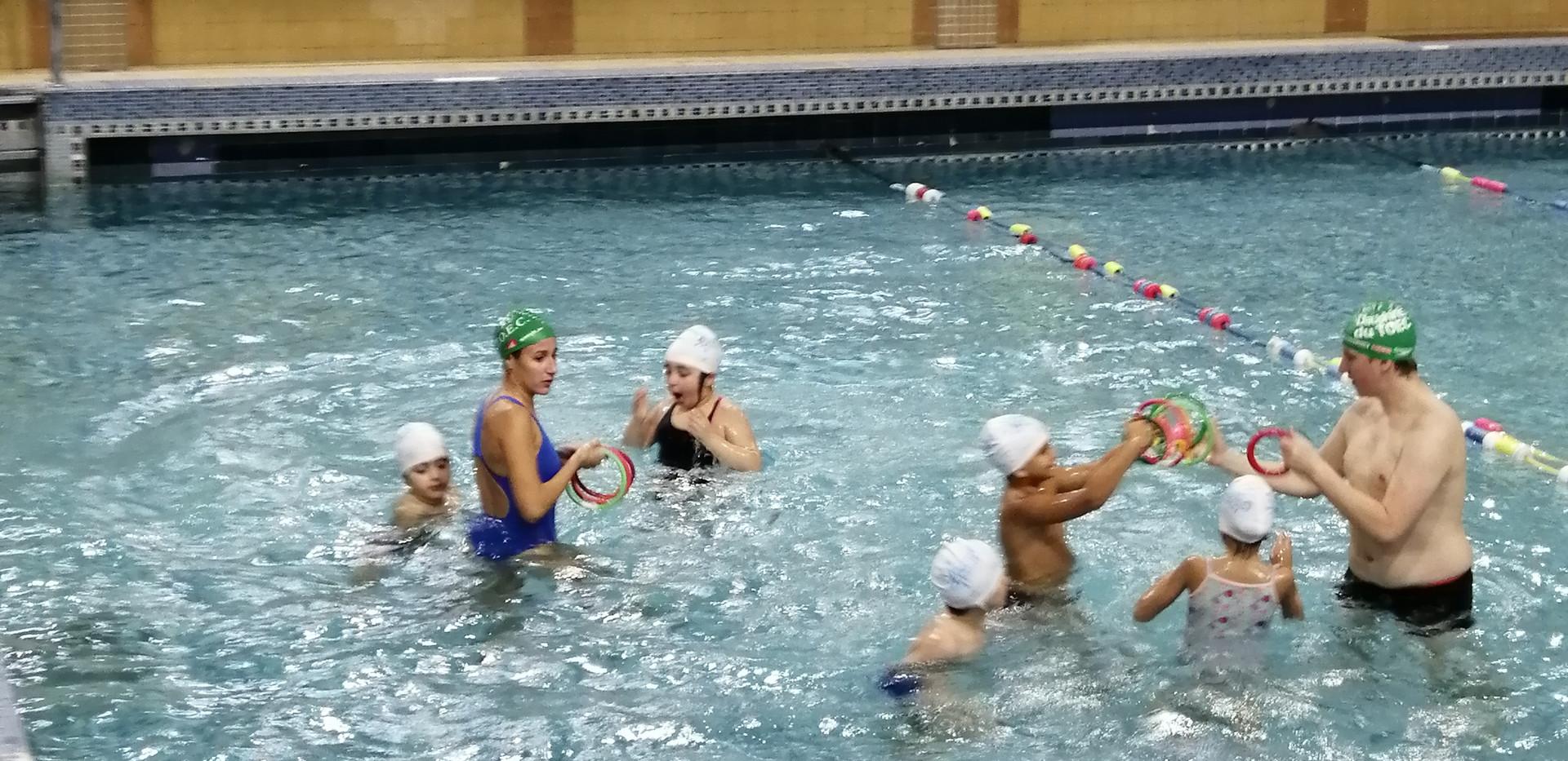 Apprendre à nager (4).jpg