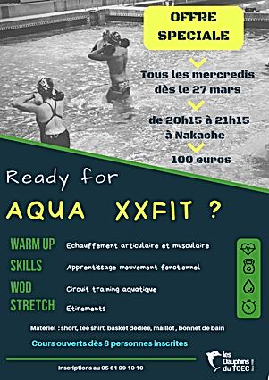 AquaXXFit.png