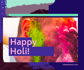 Happy Holi Wishes (9).png