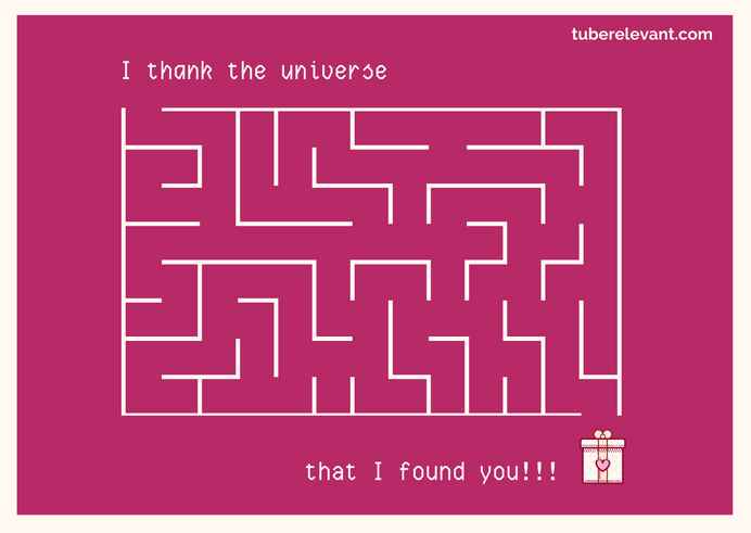 Valentine's Day Image (2).png