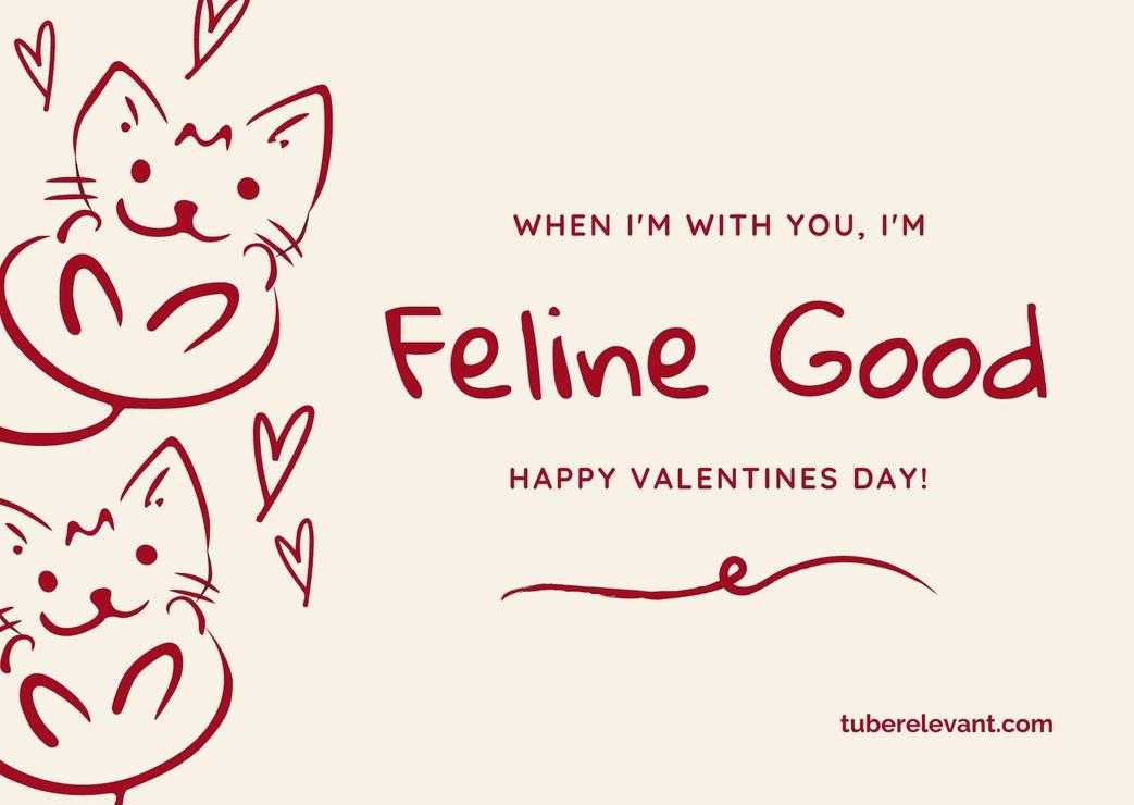 Valentine's Day Image (2).jpg