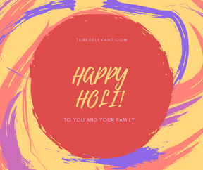 Happy Holi Wishes (5).png