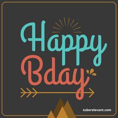 Happy Birthday Social Media Graphic.png