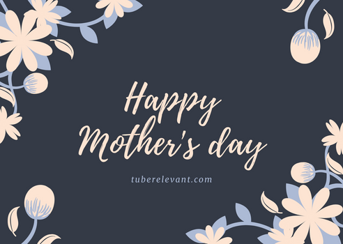 Grey Florals Mother's Day Card (1).png