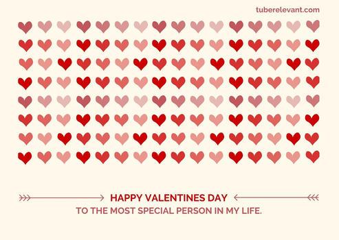 Valentine's Day Image.jpg