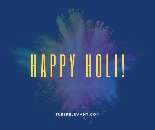 Happy Holi Wishes (8).png