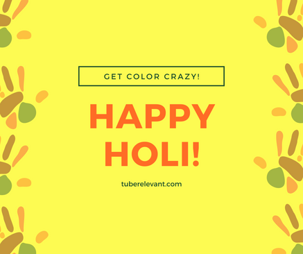 Happy Holi Wishes (10).png