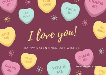 Valentine's Day Image (3).jpg