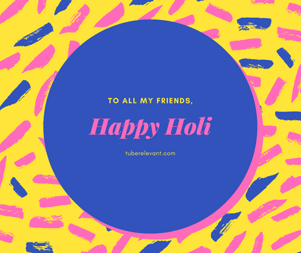 Happy Holi Wishes (7).png