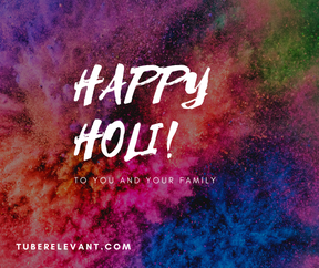 Happy Holi Wishes (4).png