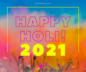 Happy Holi Wishes (6).png