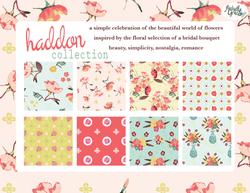 Haddon Collection