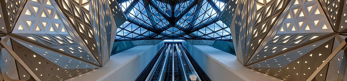 industries_architecture_header_interior_