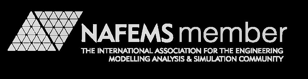 nafems-member-logo-square_edited.png