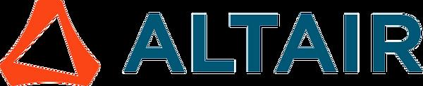 Altair_Brandmark_Hz_RGB_FullColor_edited