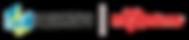 Hexagon_MSC_Software%E2%95%95-CoBrand_CM