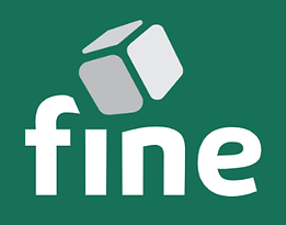 fine1.png