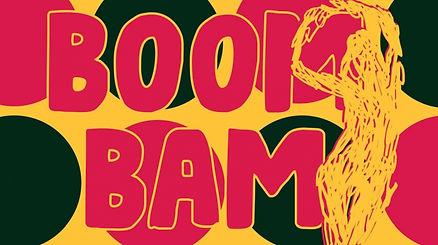 boombamframe2-1280.jpg