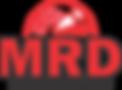 logo mrd.png