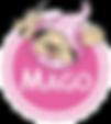 mago-logo.png