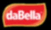 logo_daBella.png