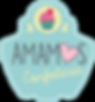 AMAMOS Logo.png
