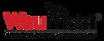 Logo-transparent-R-e1440838163638.png