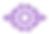 uhbzurv