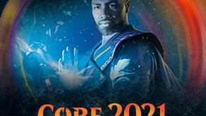 Core 2021 Corporate League!