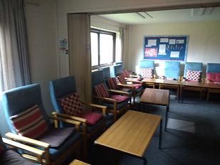 Old Sunday School room.jpg