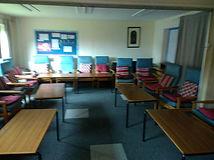 Sunday school room.jpg