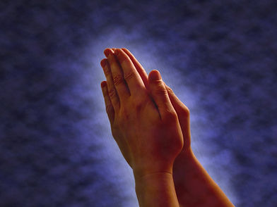 praying-hands-1179301.jpg