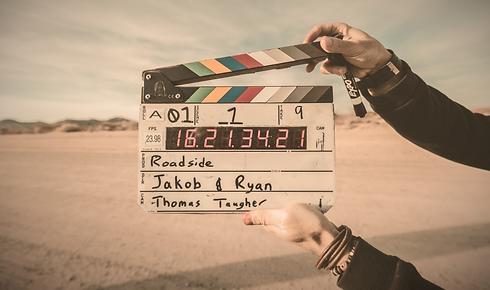 Film%2520Clapboard_edited_edited.png
