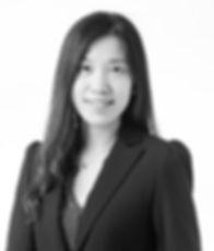 CV photo Sue-Lynne Lee-new.jpg
