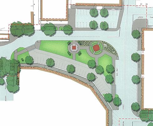 Burra town square concept.jpg