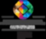 National Awards Logo_Commendation.png