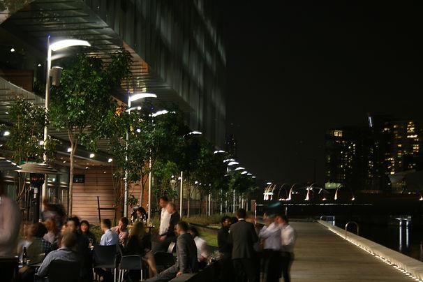 Yarra lighting 2012-04-05 038.JPG
