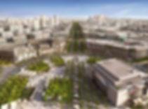 Abu Dhabi Capital 1.jpg